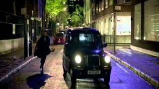 Sherlock/Moriarty - One Way Or Another.wmv