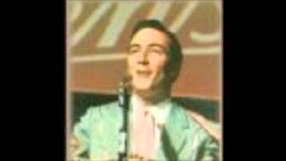 FARON YOUNG-COUNTRY GIRL
