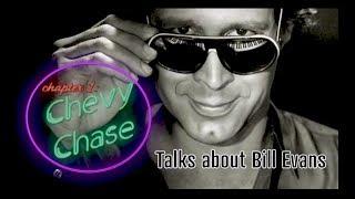 Bill Evans | Resonance Records