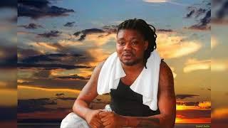 Losseba Ngoutiwa – Gbanda Gba