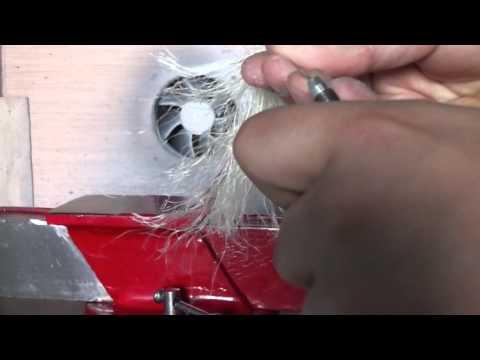La linaza las propiedades útiles y las contraindicaciones para el adelgazamiento las revocaciones