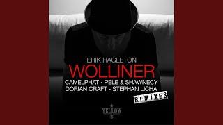 Wolliner (Pele & Shawnecy Remix)