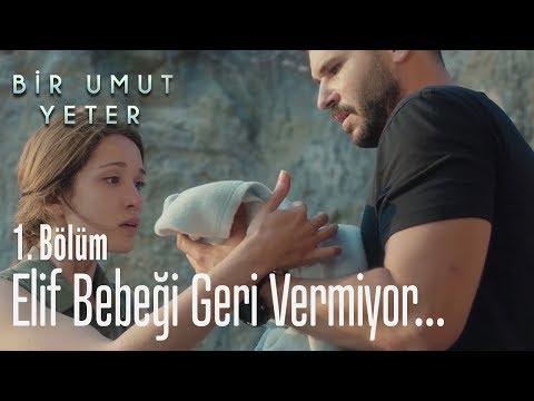 Bir Umut Yeter episode 1 English subtitles & it es pt pl fr