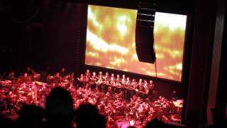 Live Concert / Hammersmith Apollo