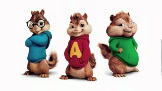 Ashley Tisdale   Crank it up Chipmunk Version