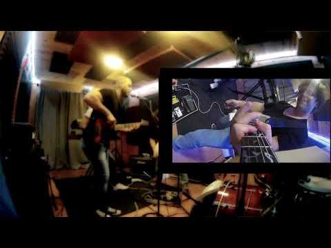 Crazy Gain Crazy Gain Rock Band Forlì musiqua.it