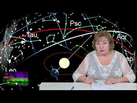 horoscop urania 16 iulie 16 march