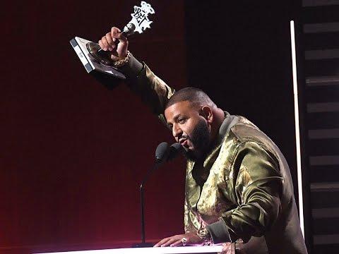 2016 BET Hip Hop Awards Wrap Up