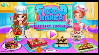 Barbie Games Y8 Free Video Search Site Findclip Net