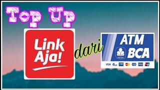Win'S Trick - ฟรีวิดีโอออนไลน์ - ดูทีวีออนไลน์ - คลิปวิดีโอฟรี ...