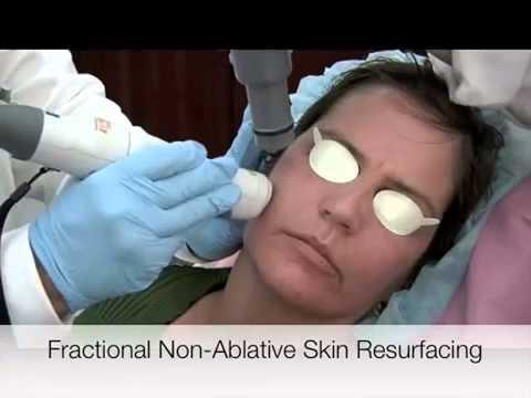 Magandang cosmetic facial clay