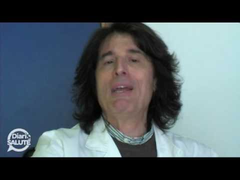 Ipertesi complicazioni crisi indicazioni per il ricovero in ospedale