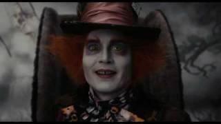 Trailer of Alice au Pays des Merveilles (2010)