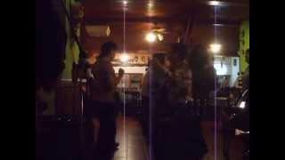Video Chicágo 1.12.2012