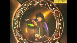 "Dan McCafferty  ""Stay With Me Baby"""