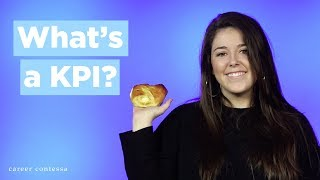 What's a KPI? (What a Key Performance Indicator Is + Real, Applicable Examples of KPI's)