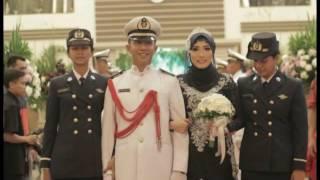 Pedang Pora Stip Jakarta