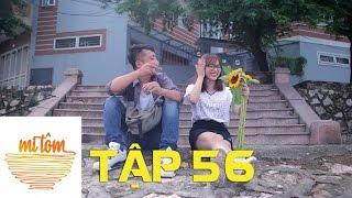 SVM Mì Tôm - Tập 56: Tình yêu chỉ dành cho bọn trẻ trâu (Phần cuối) - Phim ngắn hay