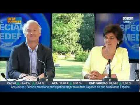 Vidéo de Jean de Belot