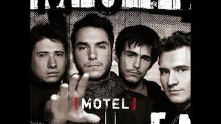 Motel - Motel Album Completo