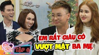 vi-yeu-ma-cuoi-6-i-chi-mot-dong-tien-de-nuoi-ban-gai-chang-trai-cong-khai-la-nguoi-chuyen-gioi