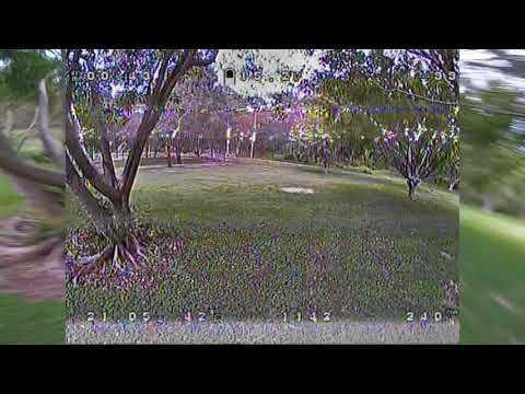 rotor-riot-runcam-swift-2--audio-and-video-test