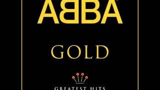 ABBA Money, Money, Money