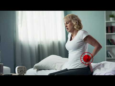 Medicamente pentru compoziția artrozei articulare