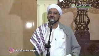 Kisah Ummu Jamil (Istri Abu Lahab) Yang Sangat Benci Nabi SAW