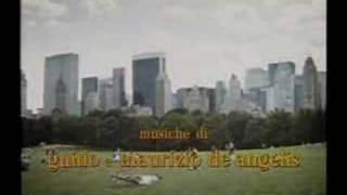 Bonnie Bianco - Cinderella 87 - Just a friend