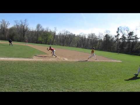 AS at SP baseball clip 8  4 24 14
