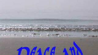 Nothing Happening By The Sea ... Chris Rea (Ludo's song)