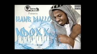 Ecoutez la belle voix de Kane Diallo sur 'Ndoxx' - OWADI TV