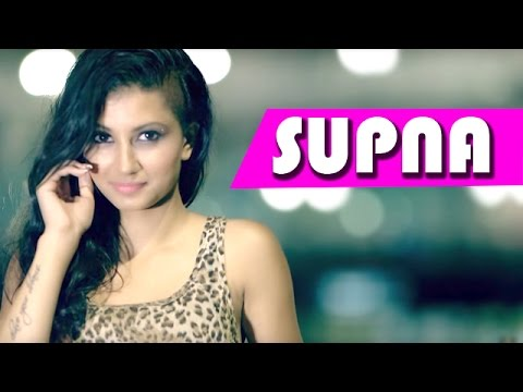SUPNA  Gurman Singh