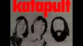 Katapult - Vlaky v hlavě.wmv