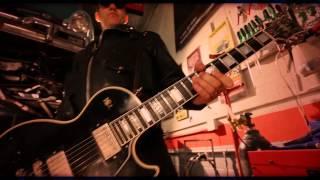 Motobunny - Motobunny (Official Video) - True American Rock N