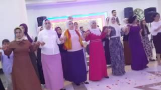 Koma Merdine 2017 Düğünden çekim GRANİ