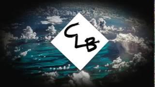 TheFatRat & Anna Yvette & Laura Brehm - Chosen (CLB Remix)