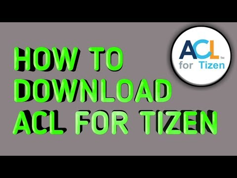 Uc mini apk download tizen | Free UC Mini APK Download For