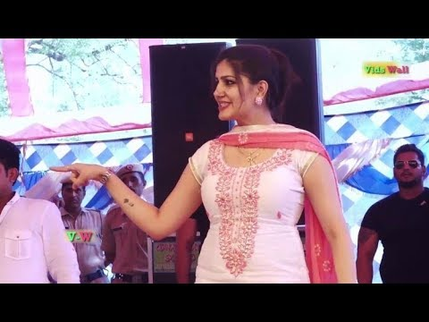 Download sapna choudhary lat lag jayegi video download   link in description  mp3 song download Mp4 HD Video and MP3