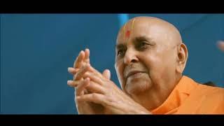 Lejo Lejo Sambhal Mari - Pramukhswami Maharaj Song | Swaminarayan Kirtan | BAPS | Bharat Parmar