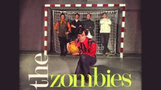 The Zombies - Is This The Dream?