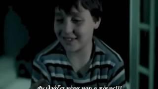 Ahmet Kaya - Dardayım (Bugün De Ölmedim Anne)