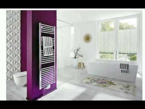 Wandfarben Ideen – Ideen Blog