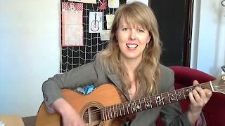 Lekce kytary - Holubí dům