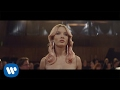 Clean Bandit - Symphony Feat. Zara La.on [Official Video]