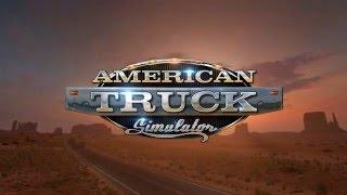 VideoImage2 American Truck Simulator