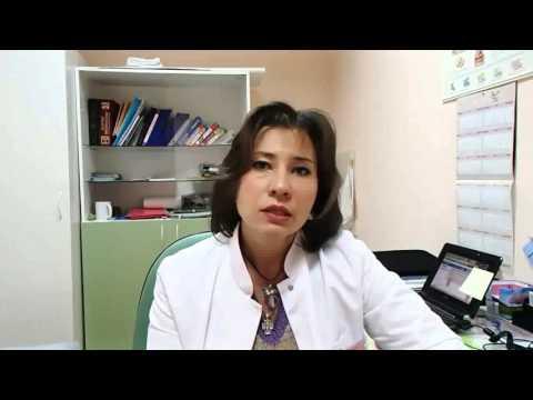 Лечение от рака предстательной железы содой отзывы