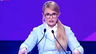 Помогут ли Юлии Тимошенко еврейские политтехнологи?