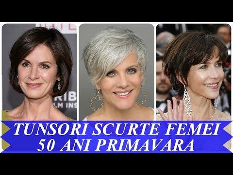 Video Tunsori Scurte Femei 50 Ani Primavara 2018 Mp3 3gp Mp4 Hd